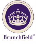 Brunchfield