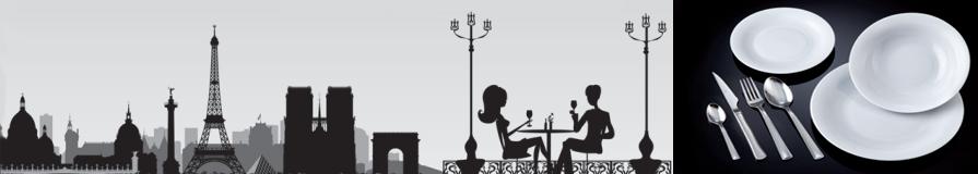 Аранжиране на маса