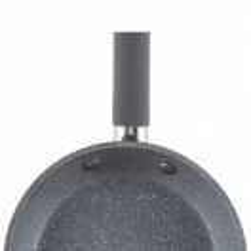 Тиган с мраморно покритие Masterpro 14 х 3.5 см