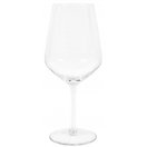 Чаша за червено вино Pierre Cardin