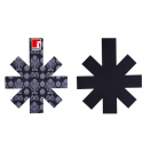 Протектор/ подложка за горещи съдове
