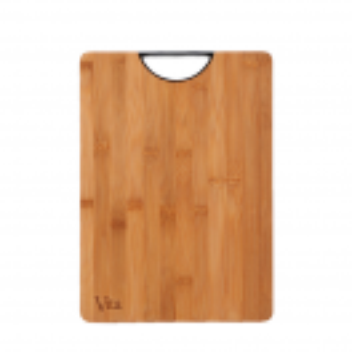 Бамбукова дъска за рязане Vita